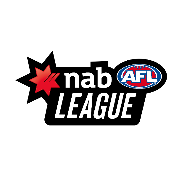 NAB League Teams Announce 2020 Squads